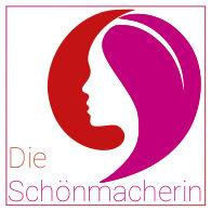 Die Schönmacherin Regensburg